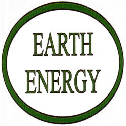 EarthEnergy